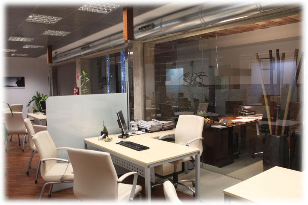 Asesoría labora en Elche, Alicante