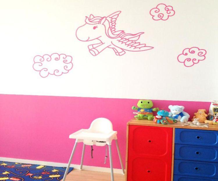 Educación infantil bilingüe en Valencia