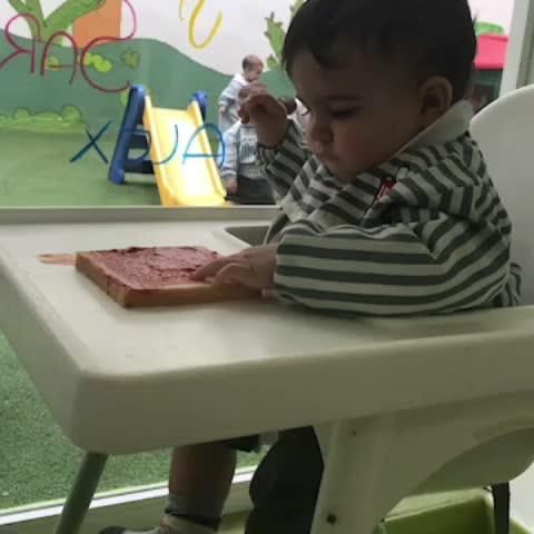 guarderia bilingüe valencia }}