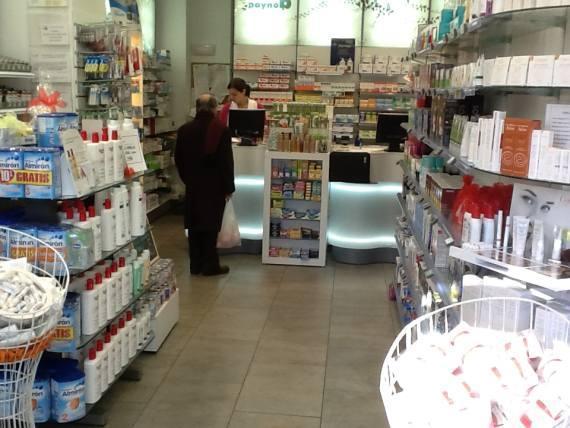 Foto 8 de Farmacias en Madrid   Farmacia Payno