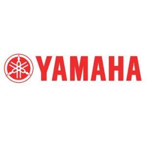 Yamaha WaveRunner: Taller mecánico de Nautica Castavi, S.L.