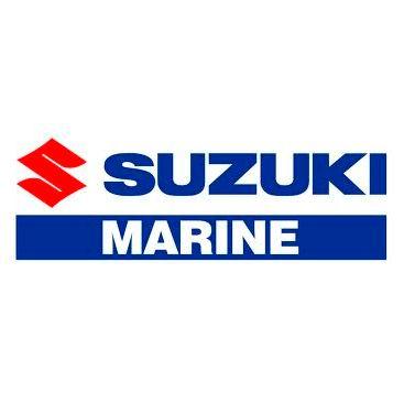 Suzuki Marine: Taller mecánico de Nautica Castavi, S.L.