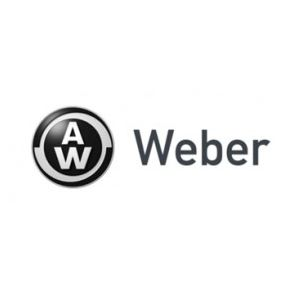 Weber: Taller mecánico de Nautica Castavi, S.L.