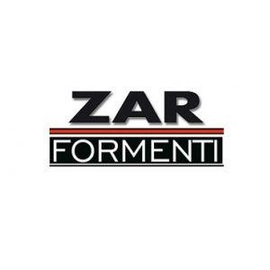 Zar by Formenti: Taller mecánico de Nautica Castavi, S.L.
