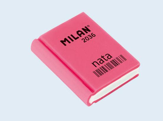 """GOMA MILAN 2036 """"NATA"""""""