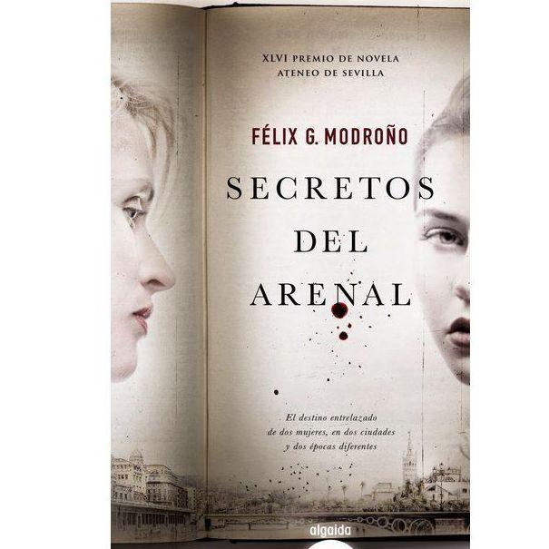 Secretos del arenal: Librería-Papelería. Artículos de Librería Intomar