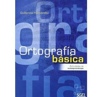 LENGUA. Ortografía básica: Librería-Papelería. Artículos de Librería Intomar