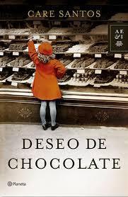 Deseo de chocolate: Librería-Papelería. Artículos de Librería Intomar