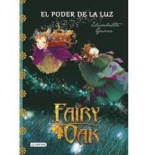 Fairy Oak.