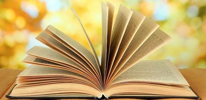 Encárganos el libro o libros que necesites. Te lo traemos