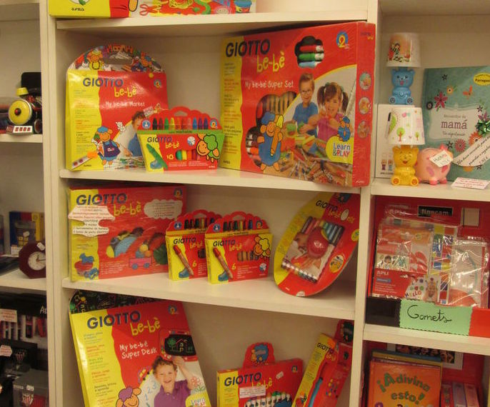 Foto 100 de Librería en Bilbao | Librería Intomar