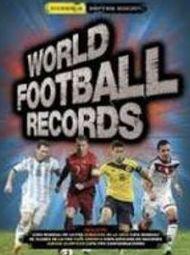 No te pierdas el libro oficial de la FIFA 2016!