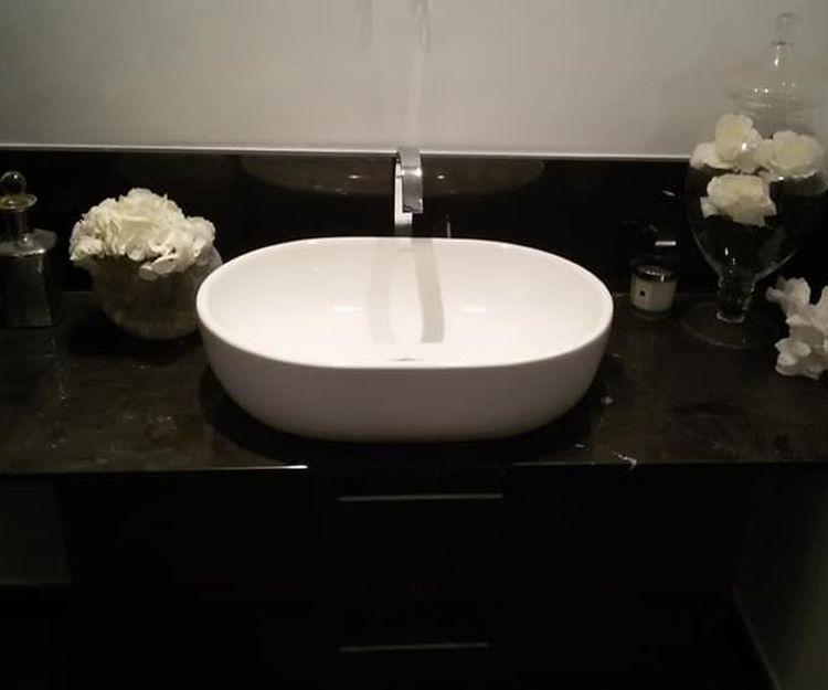 Reformas de cuartos de baño en Marbella, Málaga
