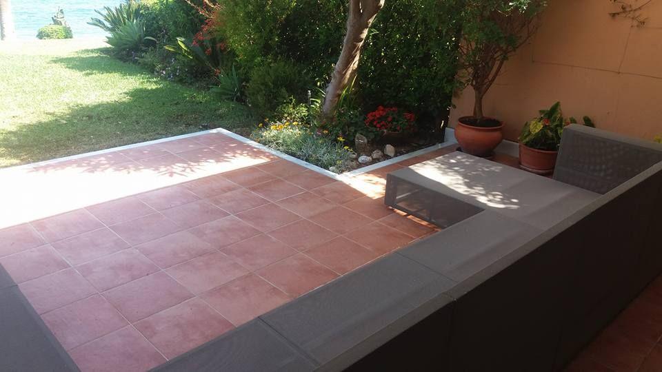 Foto 2 de Construcciones y reformas en Marbella | En Construcción