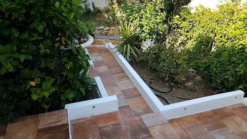 Foto 15 de Construcciones y reformas en Marbella   En Construcción