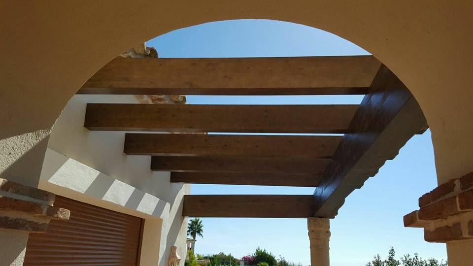 Foto 8 de Construcciones y reformas en Marbella | En Construcción