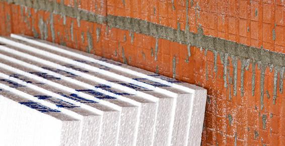 Distribución e instalación de placa de yeso (pladur Knauf): Servicios de Aislamientos Acústicos y Térmicos Lorca