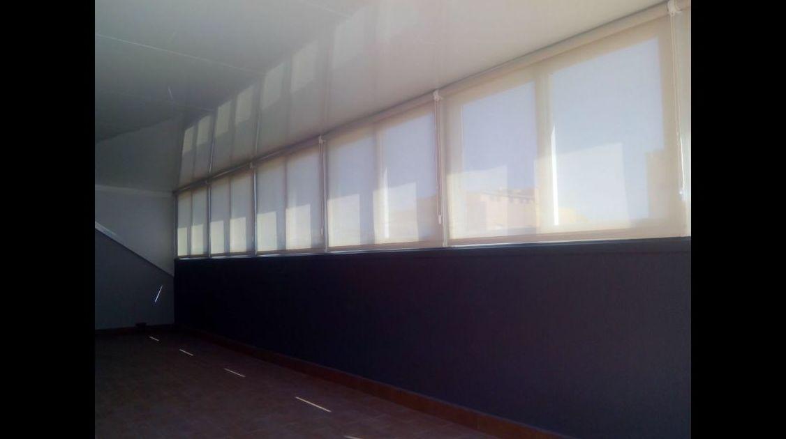 Foto 41 de Toldos y pérgolas en Dénia | Mk Toldos