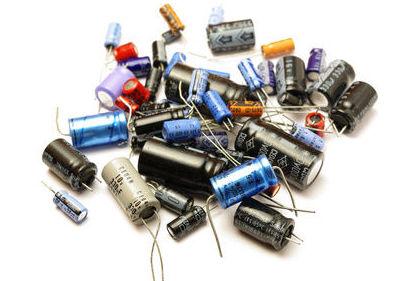 Venta de componentes electrónicos en Guadalajara