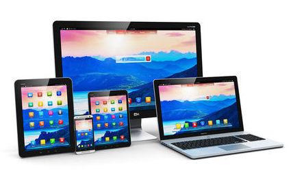 Venta de dispositivos móviles Guadalajara