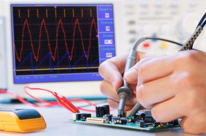 Reparación equipos electrónicos en Guadalajara