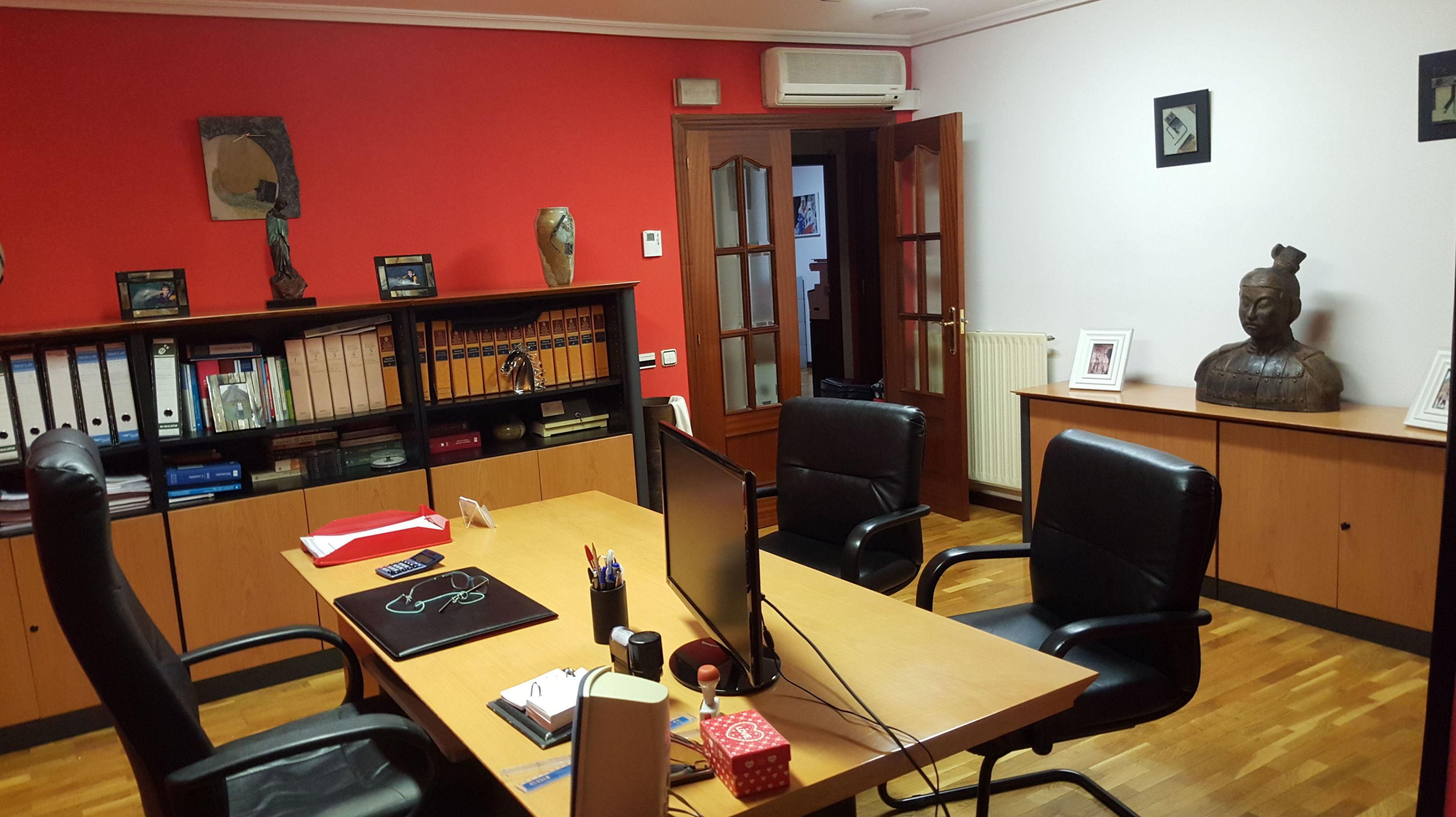 Foto 3 de Asesorías de empresa en Logroño | Asesoría COEM 90 / Asesoria COACEREN