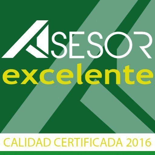 Foto 11 de Asesorías de empresa en Logroño | Asesoría Coem 90 - Asesoría Coaceren