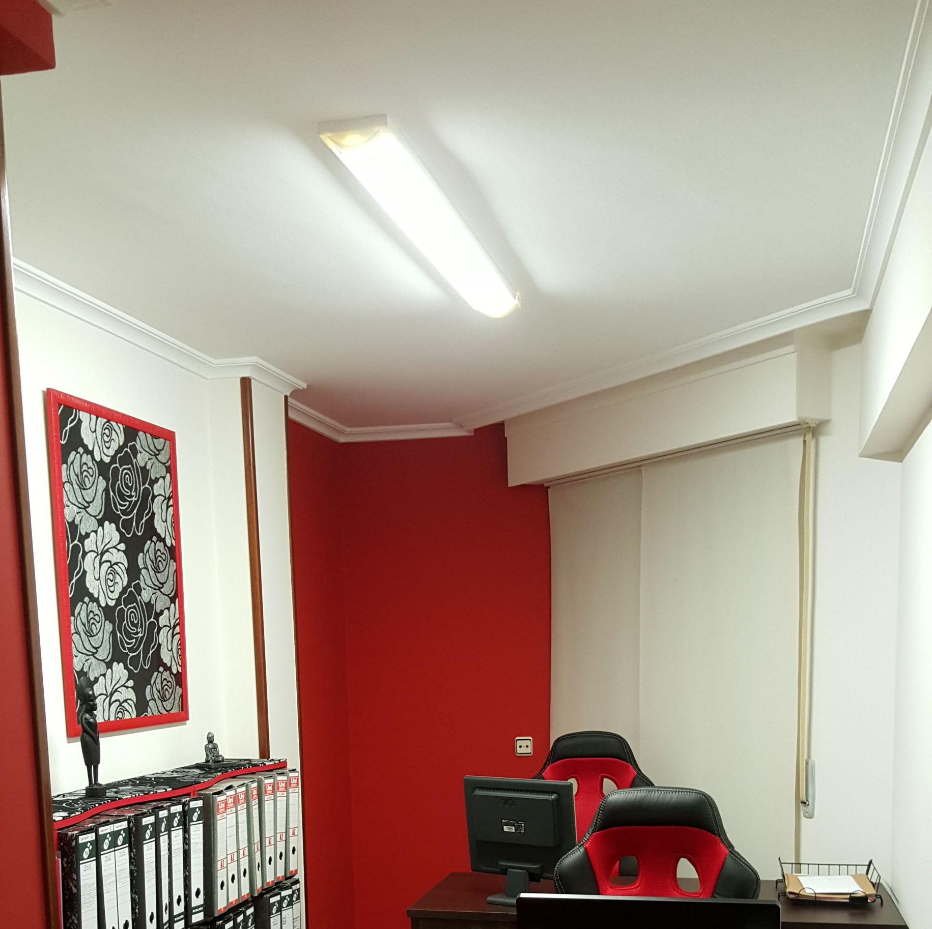 Foto 4 de Asesorías de empresa en Logroño | Asesoría COEM 90 / Asesoria COACEREN