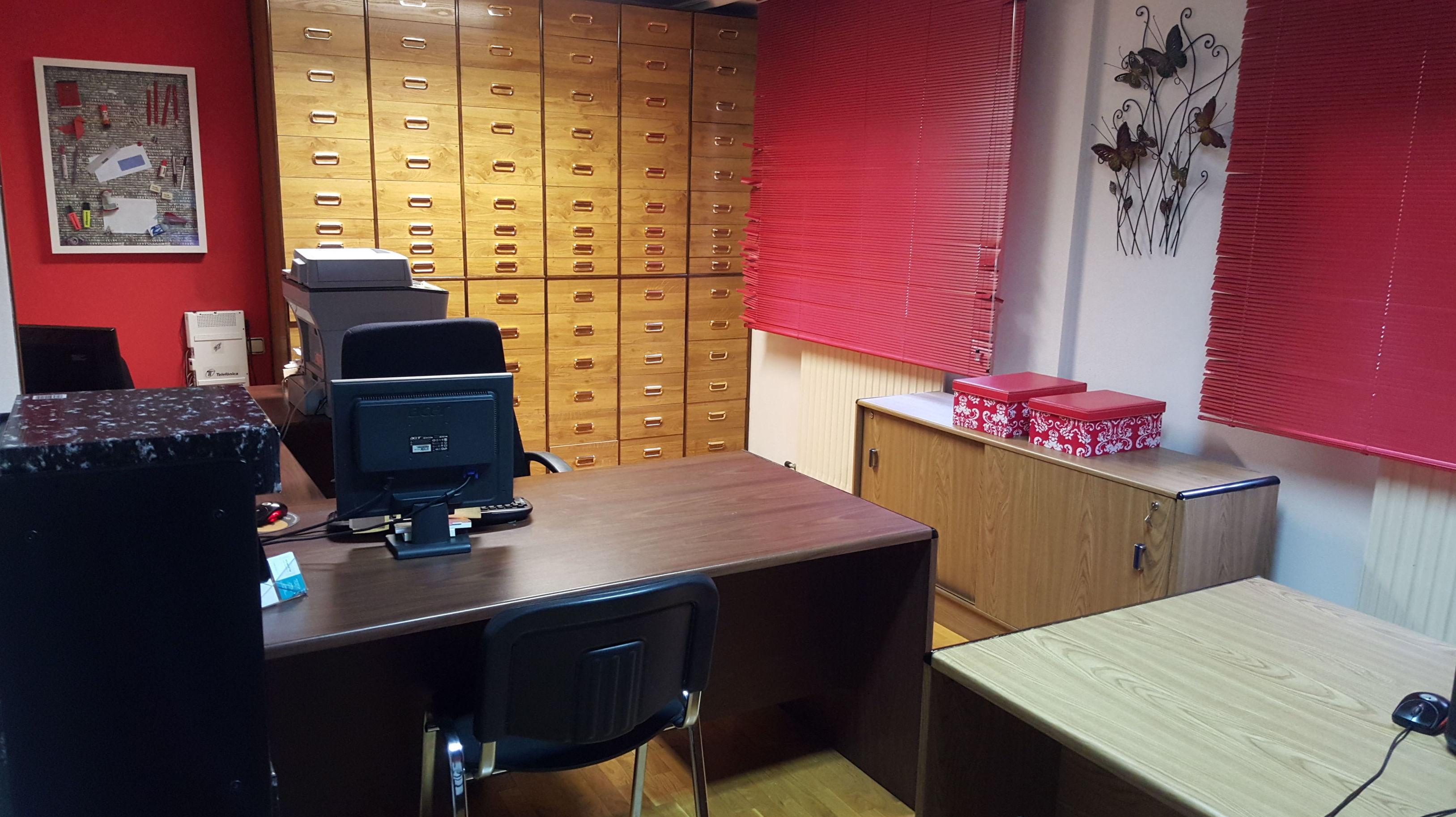 Foto 6 de Asesorías de empresa en Logroño | Asesoría Coem 90 - Asesoría Coaceren