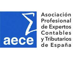 Foto 14 de Asesorías de empresa en Logroño | Asesoría COEM 90 / Asesoria COACEREN