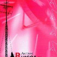 Antenas Ruicoa en Bilbao