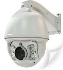 Instalación de cámaras de seguridad en Bilbao