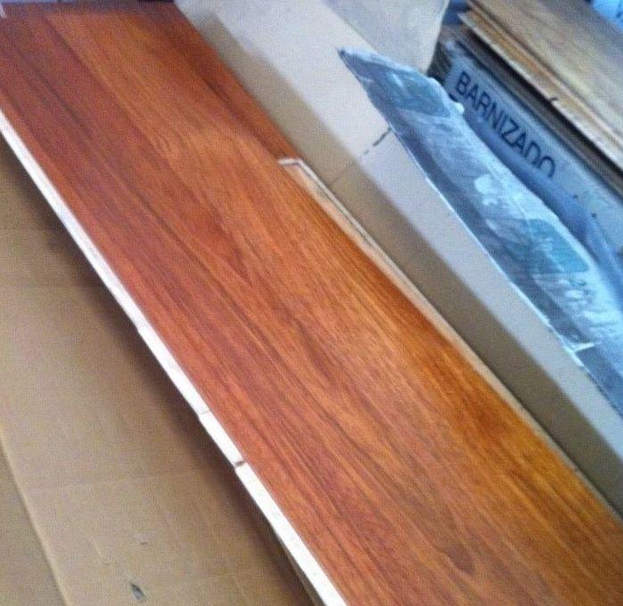 Oferta tarimas flotantes madera gama alta productos y - Tarima flotante ima ...