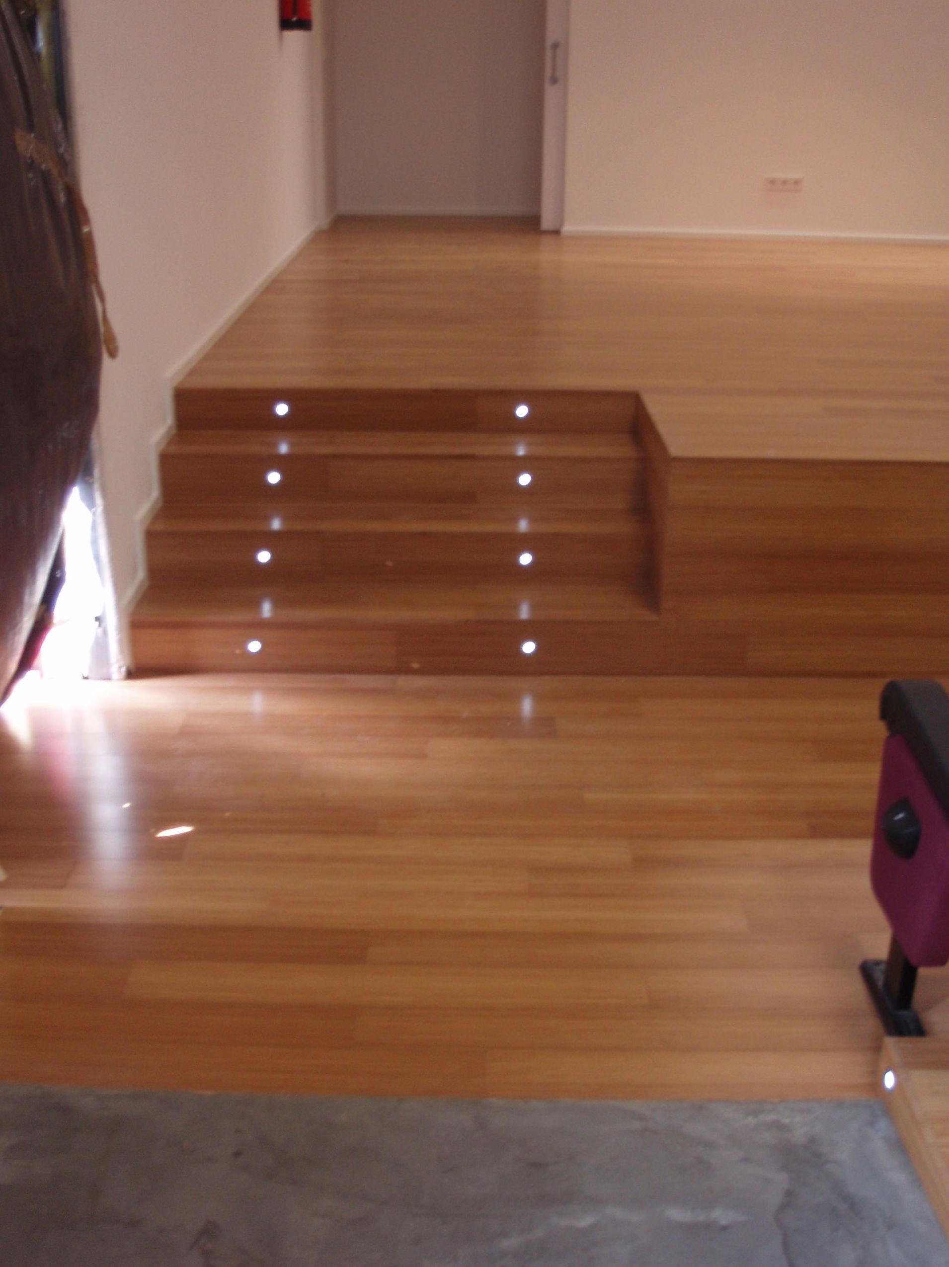 tarimas y suelos exterior einterior nortepar asturias gijon españa venta y suministro madera y suelos