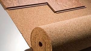 Aislante termico y acustico para suelos - Madera aislante termico ...