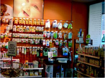 Foto 6 de Farmacias en Alcalá de Henares | Farmacia Unamuno
