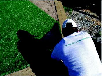Foto 9 de Jardines (diseño y mantenimiento) en Belvis de Jarama | Viveros Bonsai