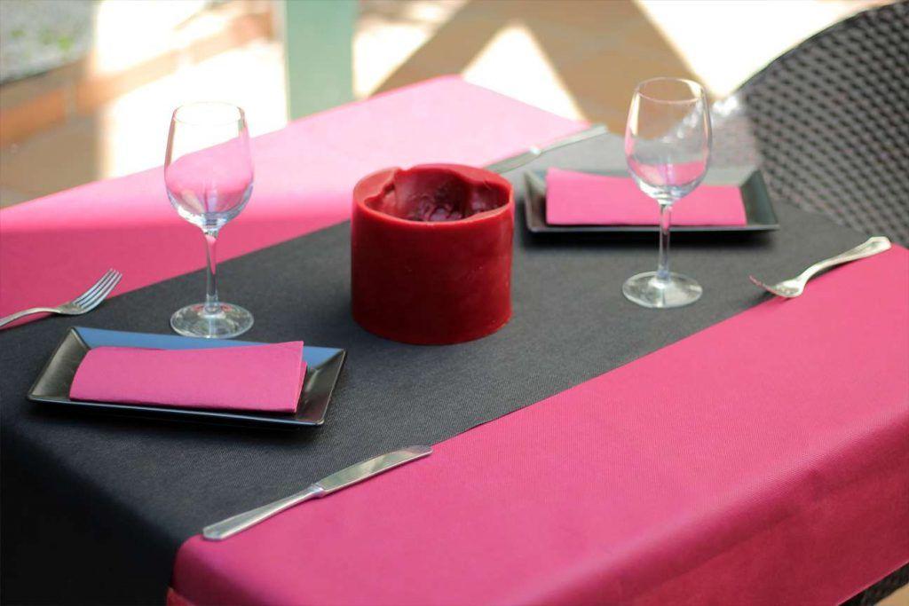 Hostelería y mesa: Productos de Sehico Papel