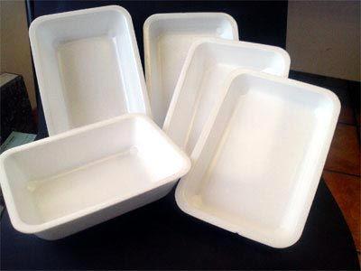 En Sehico Papel, comercializamos envases de alimentación