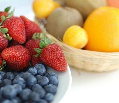 Nutrición y dietética: Catálogo de Fisioterapia y Osteopatía Víctor Lluch