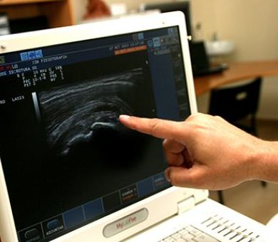 Terapia EPI: Catálogo de Fisioterapia y Osteopatía Víctor Lluch