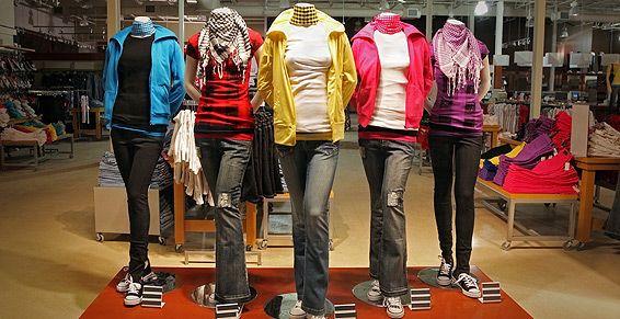 Mujer: Calzado y ropa: Productos de Lakala