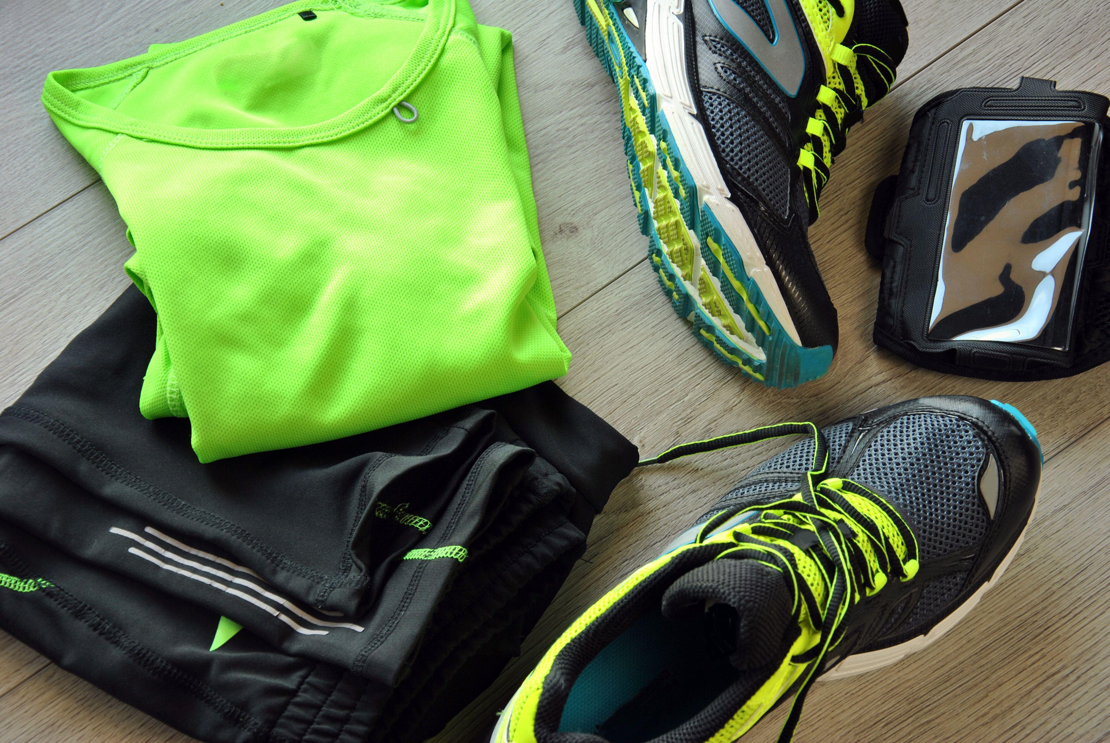 Hombre: calzado, ropa y accesorios: Productos de Lakala