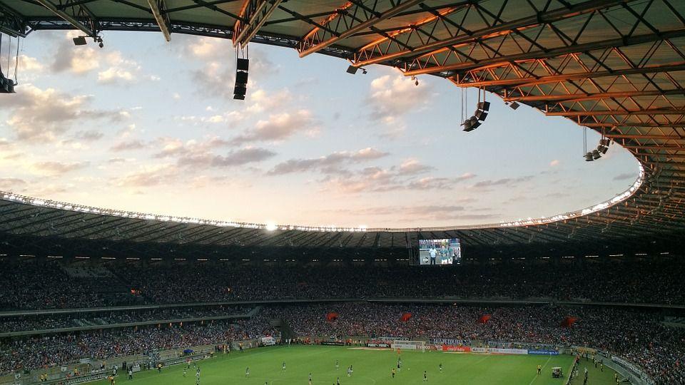 Foto 9 de Tiendas de deporte en  | Lakala