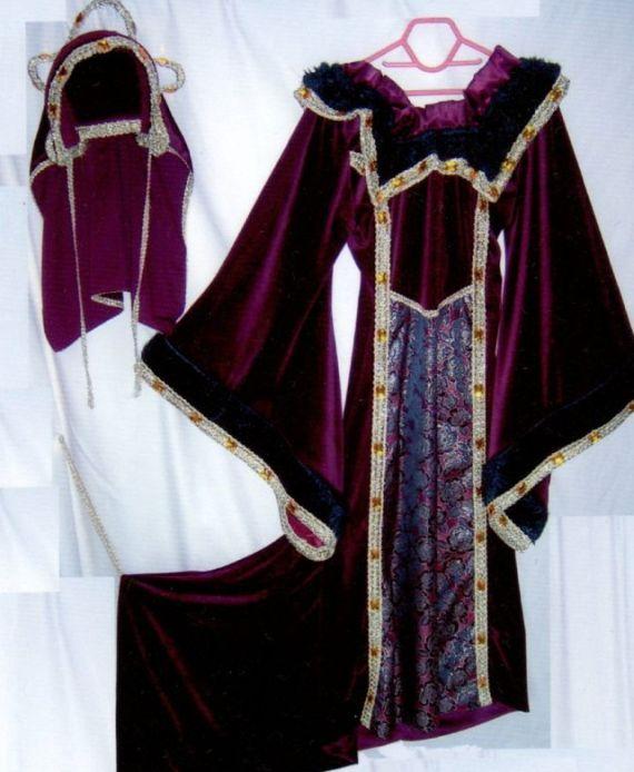Disfraces mujer : Trajes y Disfraces de Angelita