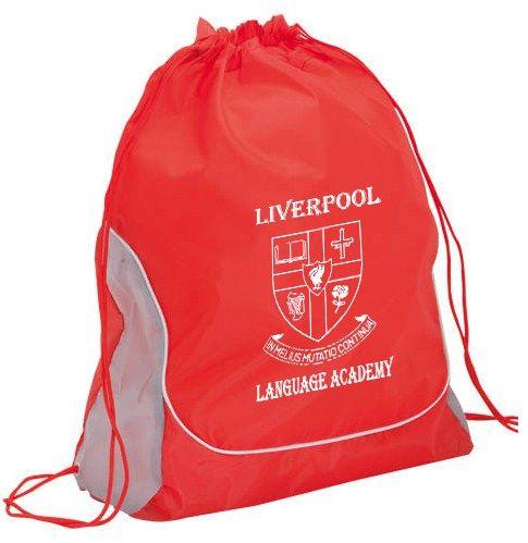 Foto 24 de Academias de idiomas en GIJON | Liverpool Language Academy
