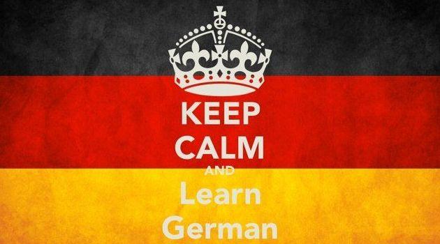 Alemán: Cursos de Liverpool Language Academy