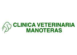 Foto 11 de Veterinarios en  | Clínica Veterinaria Manoteras