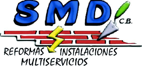 Foto 5 de Albañilería y Reformas en Burriana | Reformas e Instalaciones S.M.D.