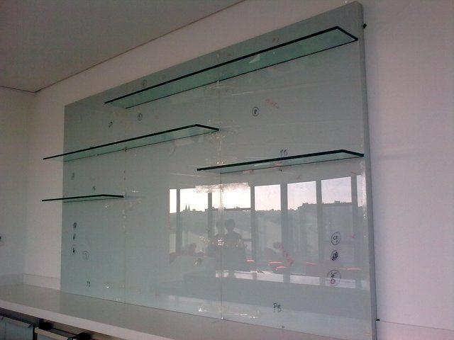 Cristalerías Gijón